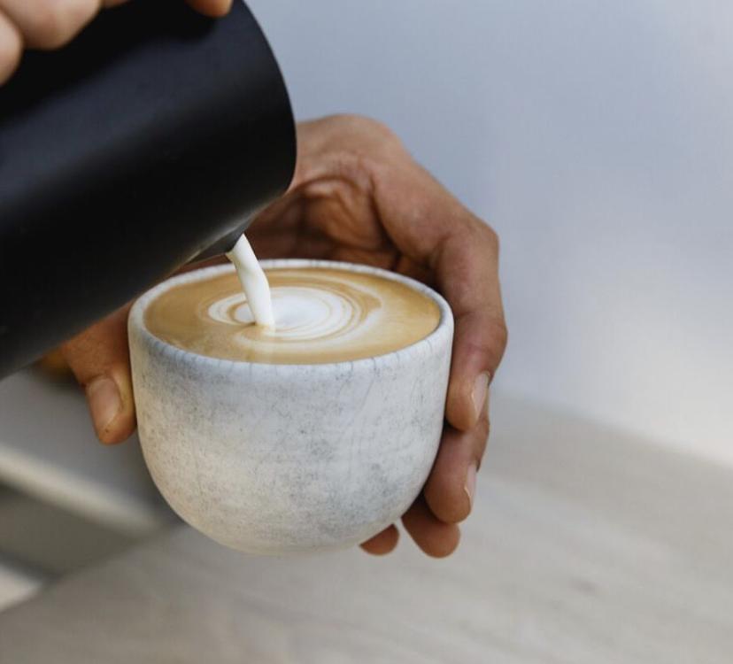 latte-latte-art