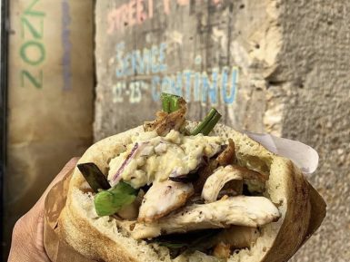 kebab-enseigne-paris-vice-munchies