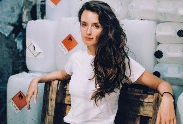 charlotte-lebon