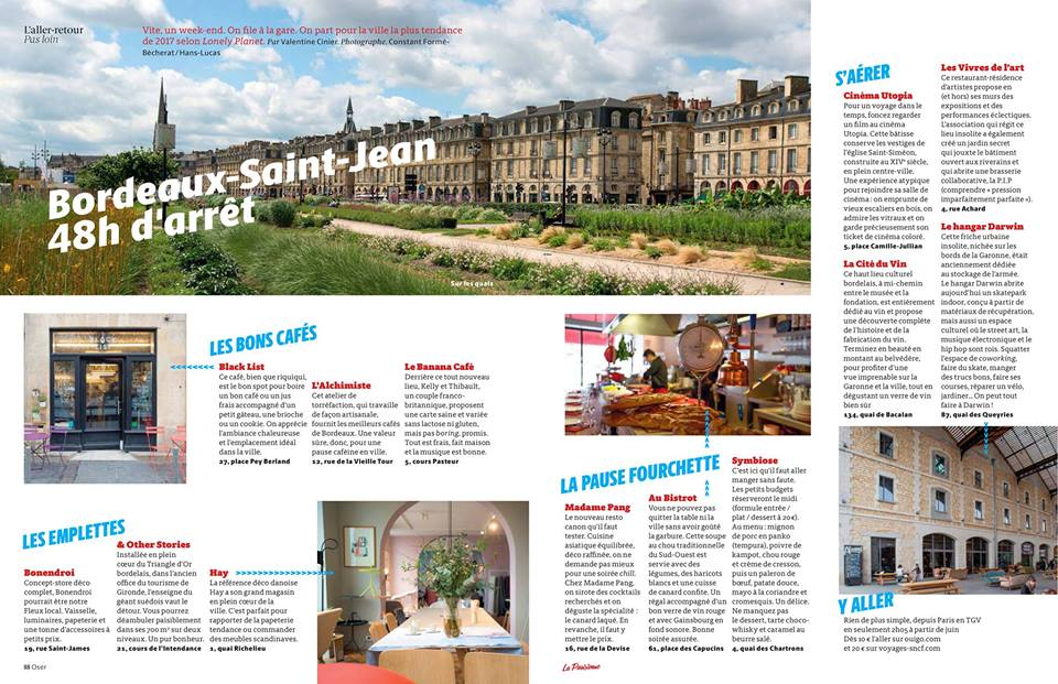 bordeaux-guide-food-restaurant-le-parisien