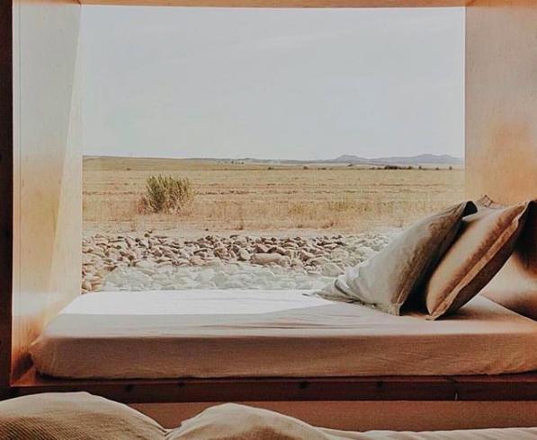 desert-bardenas-aire-de-bardenas