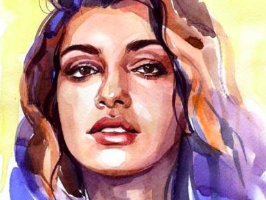 mia-chanteuse-portrait