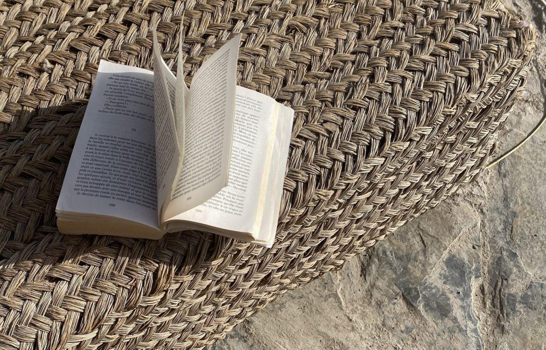 lecture-books