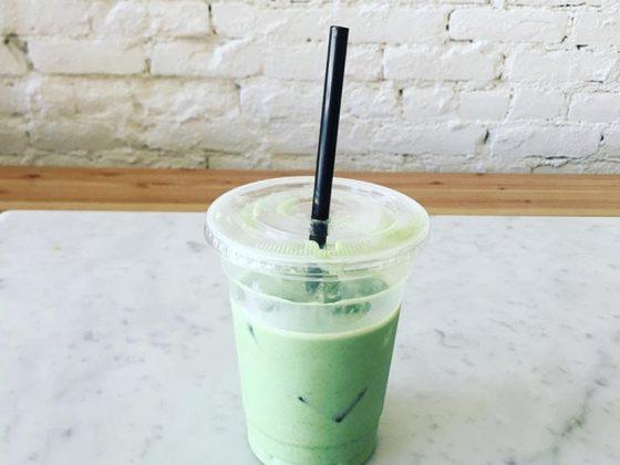 matcha-iced-latte-los-angeles