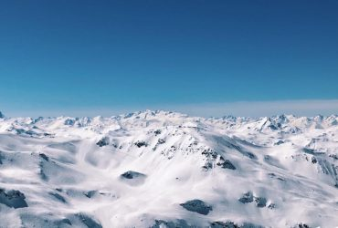 ski-montagne-alpes