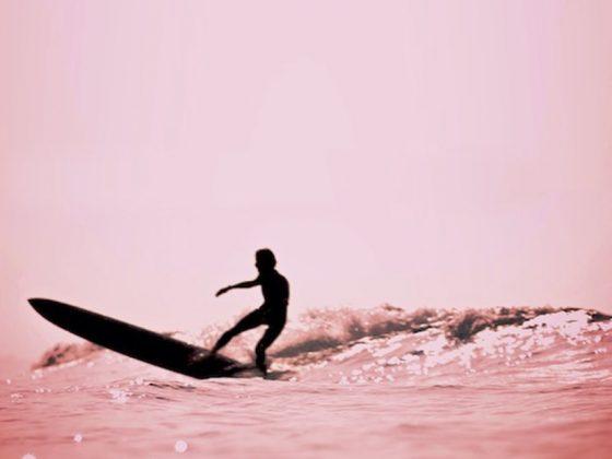 surf-biarritz-summer-guide-inrocks