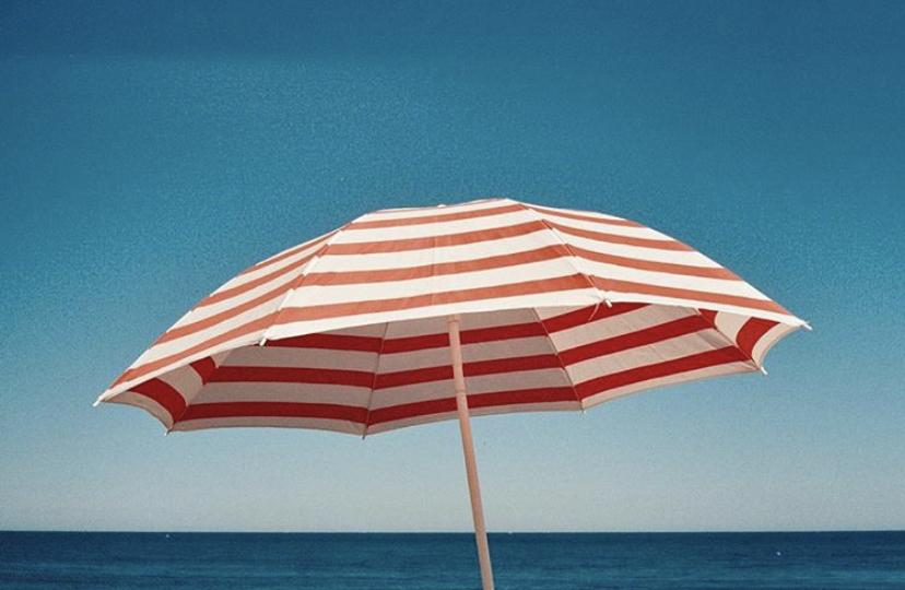 plage-été-ete-france-vacances