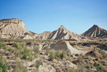 desert-bardenas-reales
