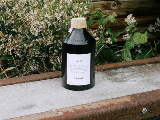 distillerie-menaud